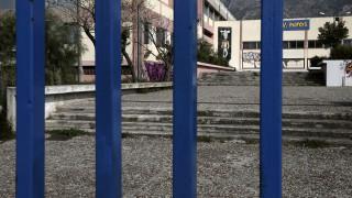 Κορωνοϊός: Θετικός στον ιό εκπαιδευτικός στην Ξάνθη – Έκλεισαν τέσσερα σχολεία