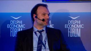 Λαμπρόπουλος στο CNN Greece: Η ελληνοϊταλική συμφωνία οδηγεί σε ακύρωση του τουρκολιβυκού Μνημονίου