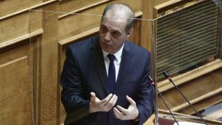 Βελόπουλος: Τεχνοκρατικό το νομοσχέδιο για την Παιδεία