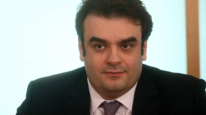 Πιερρακάκης: Οι Έλληνες έσπευσαν να αποκτήσουν online πιστοποιητικά