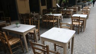 ΑΑΔΕ: Οδηγίες για τον ΦΠΑ 13% σε τουρισμό, εστίαση και μεταφορές