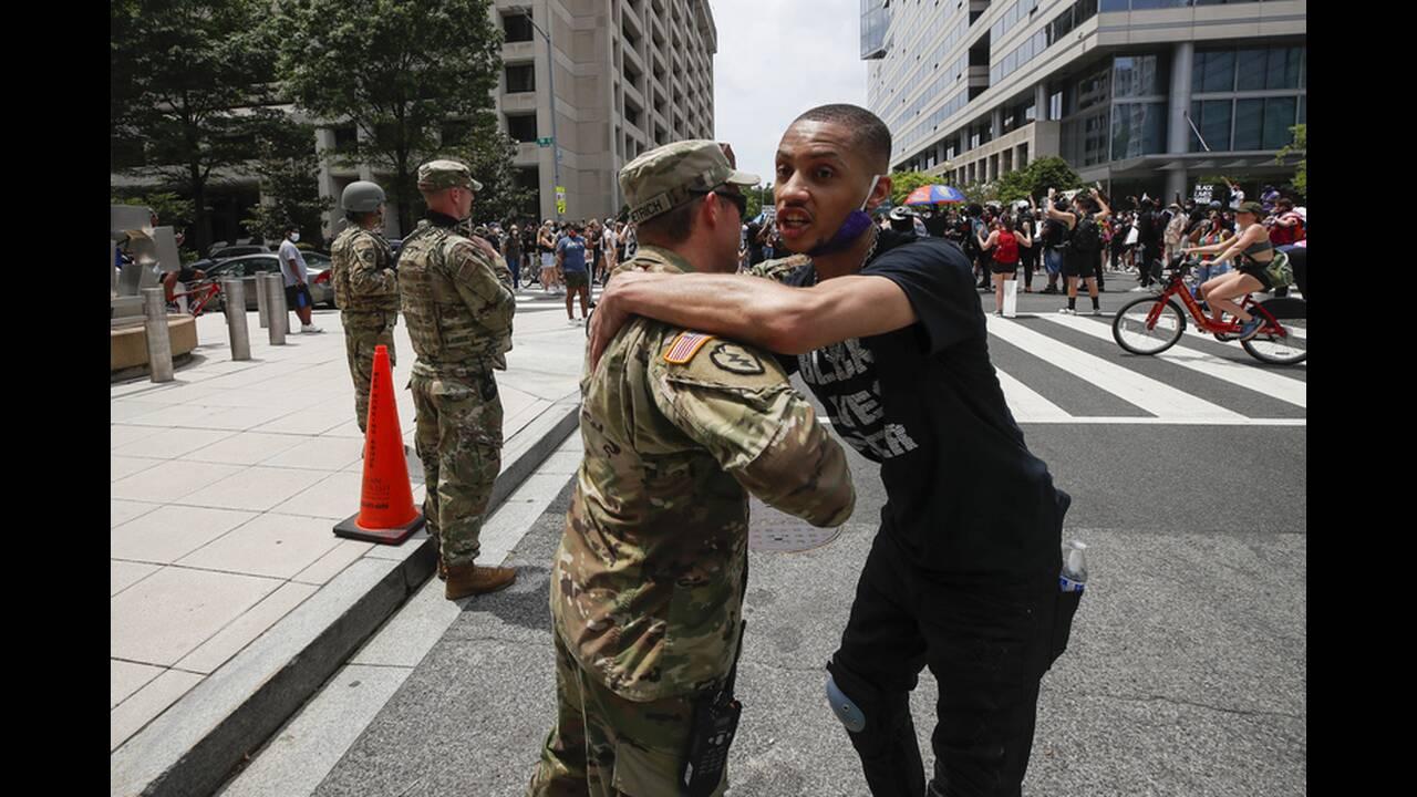 https://cdn.cnngreece.gr/media/news/2020/06/10/222770/photos/snapshot/AP_20158650783652.jpg
