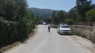 Μαφιόζικη εκτέλεση στη Ζάκυνθο: Συγκινεί η μητέρα της 37χρονης - «Τη ζητούν τα παιδιά»