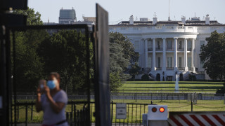 ΗΠΑ – Σύμβουλος Λευκού Οίκου: Πέρασε το σημείο καμπής η αμερικανική οικονομία