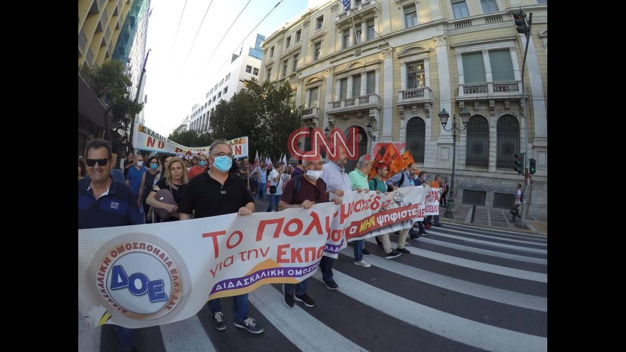 https://cdn.cnngreece.gr/media/news/2020/06/11/222797/photos/snapshot/103479756_361821968117626_4864151267610570894_n.jpg