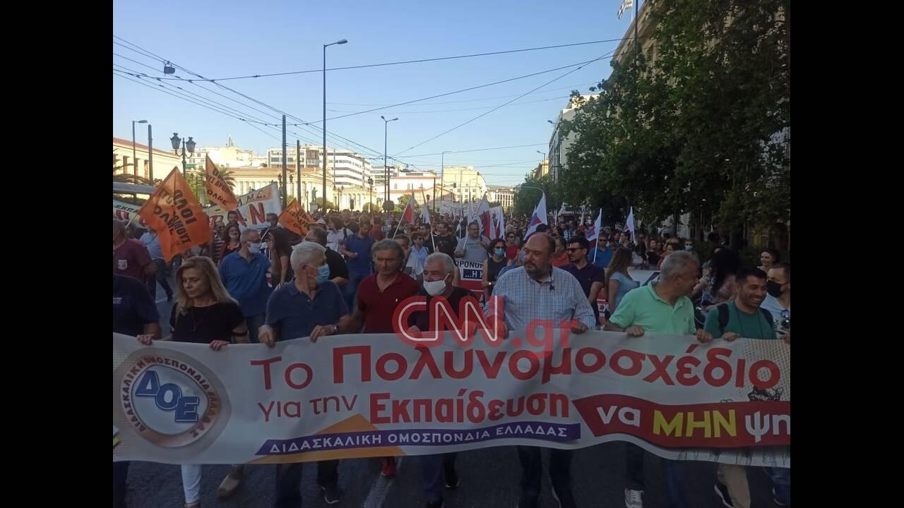 https://cdn.cnngreece.gr/media/news/2020/06/11/222797/photos/snapshot/104012059_1127991794266326_6586064732596641653_n.jpg