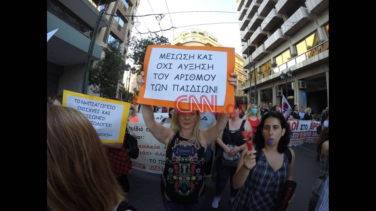 https://cdn.cnngreece.gr/media/news/2020/06/11/222797/photos/snapshot/104047621_303377664018926_133192914577971847_n.jpg