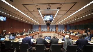 Οι μνηστήρες για την προεδρία του Eurogroup