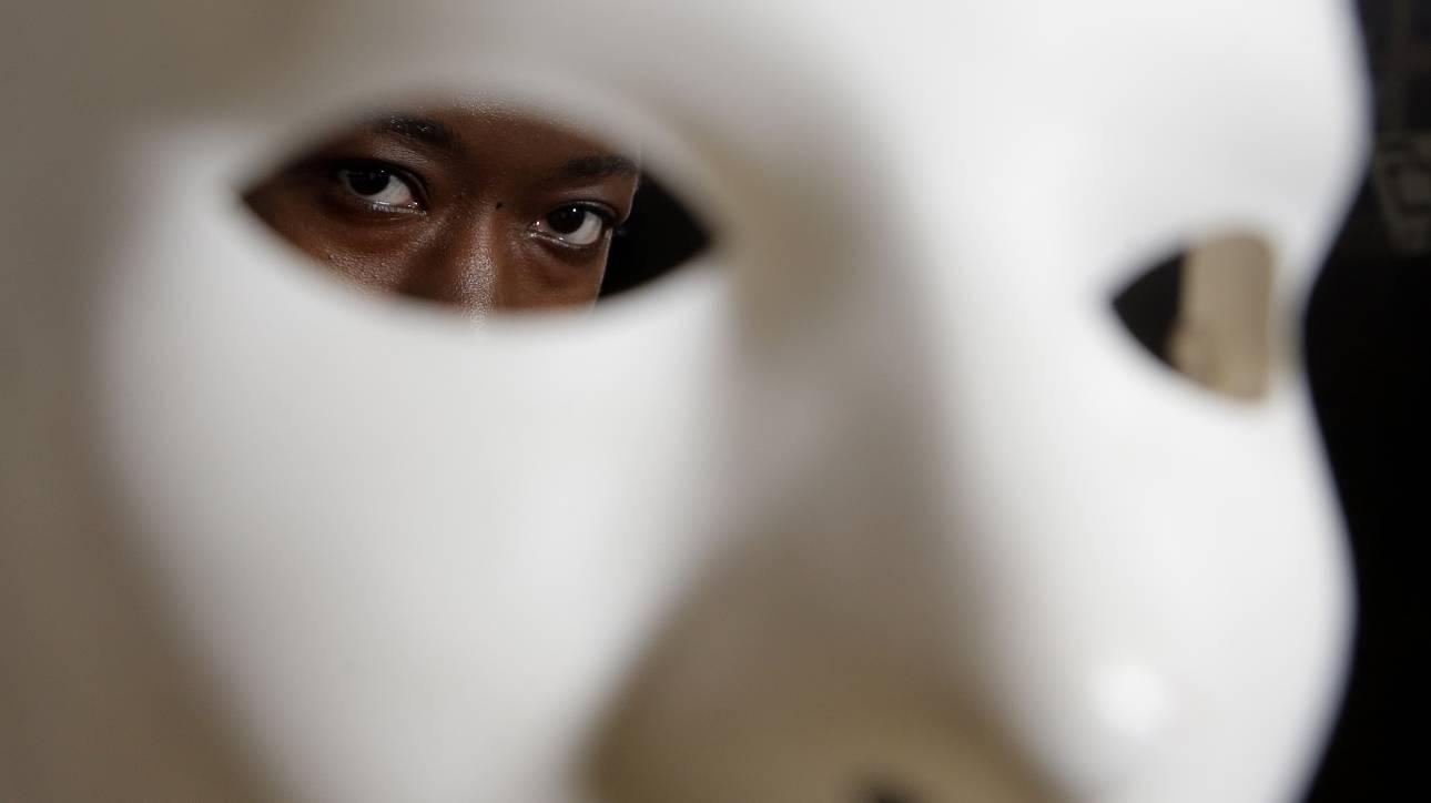 Amazon: Απαγόρευσε στην αστυνομία τη χρήση προγράμματός της για την αναγνώριση προσώπου
