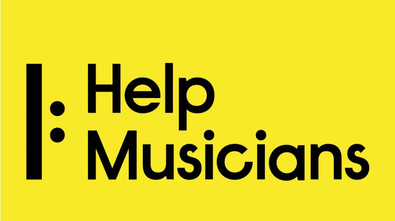Σε απόγνωση οι μουσικοί στη Μεγάλη Βρετανία - 3.500 άνθρωποι έκαναν αίτηση για επίδομα 500 λιρών