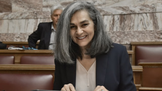Σακοράφα στο CNN Greece: Μίγμα αναχρονισμού και αδιέξοδων ρυθμίσεων το νομοσχέδιο Κεραμέως