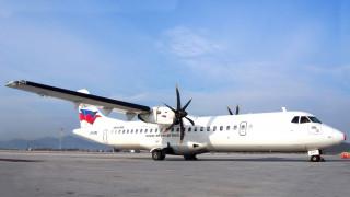 Η Sky Express «νίκησε» τον κορωνοϊό: Καμία απόλυση, νέα προγράμματα για την επόμενη ημέρα