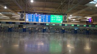Ανοίγουν οι πτήσεις εξωτερικού: Πώς θα λειτουργούν τα αεροδρόμια