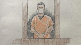 Δολοφονία Τζορτζ Φλόιντ: Ελεύθερος με εγγύηση ο ένας αστυνομικός ενώ συνεχίζονται οι διαδηλώσεις