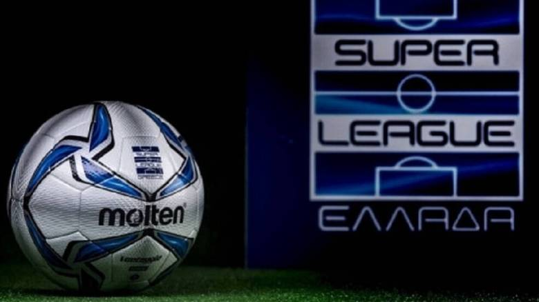 Super League: Οι αγώνες-κλειδιά των play off και play out