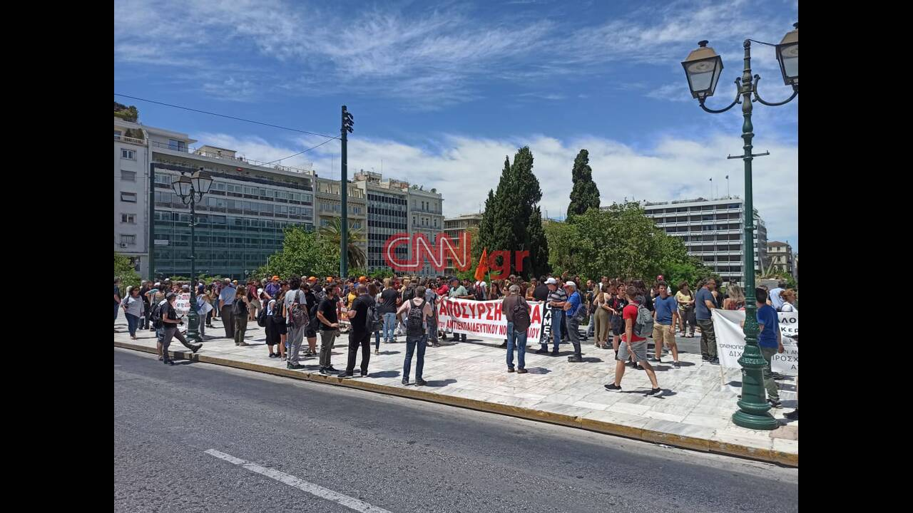 https://cdn.cnngreece.gr/media/news/2020/06/11/222852/photos/snapshot/103967861_782952925442538_2471222282288265602_n.jpg