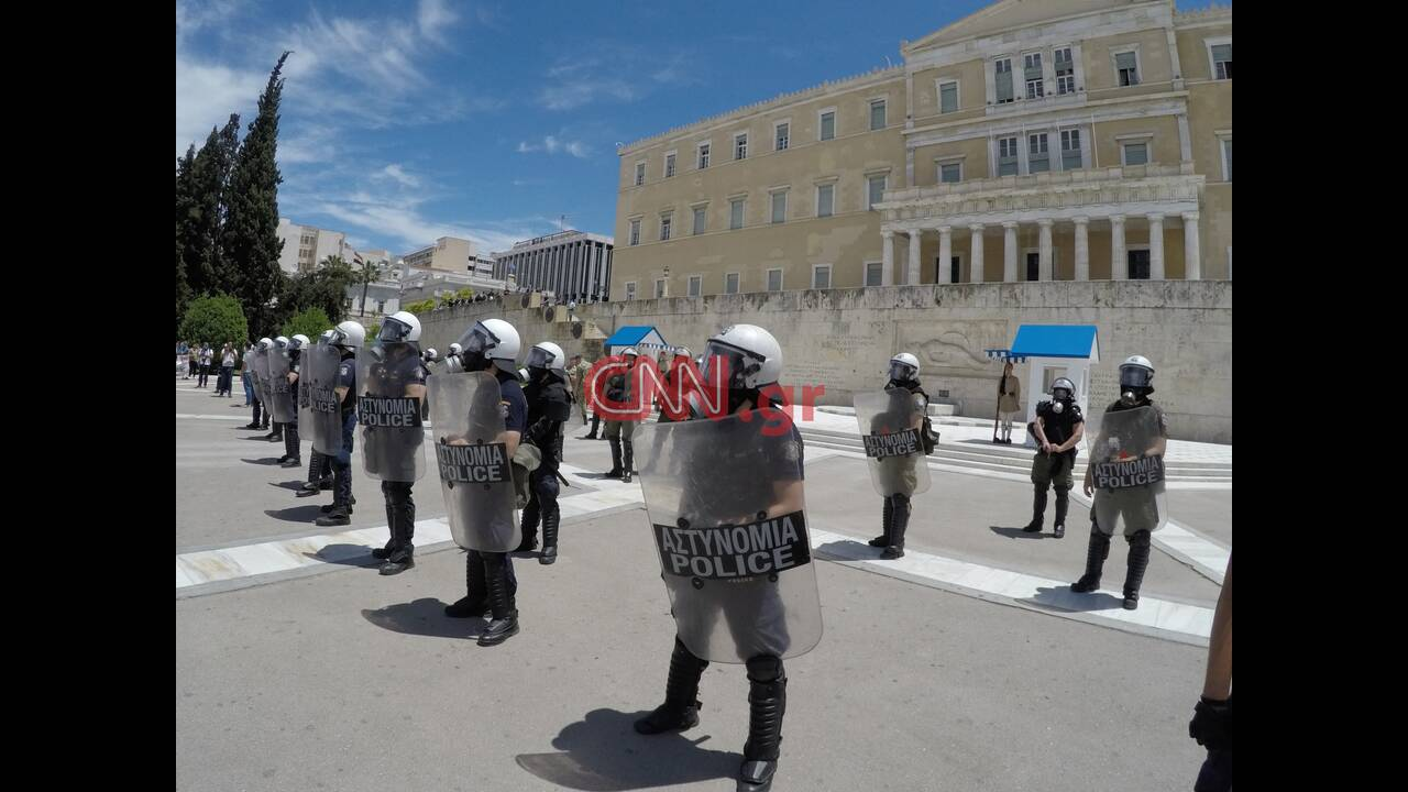 https://cdn.cnngreece.gr/media/news/2020/06/11/222852/photos/snapshot/image00003.jpg