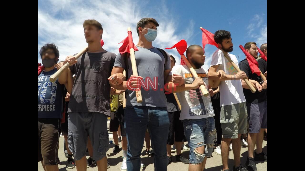 https://cdn.cnngreece.gr/media/news/2020/06/11/222852/photos/snapshot/image00006.jpg