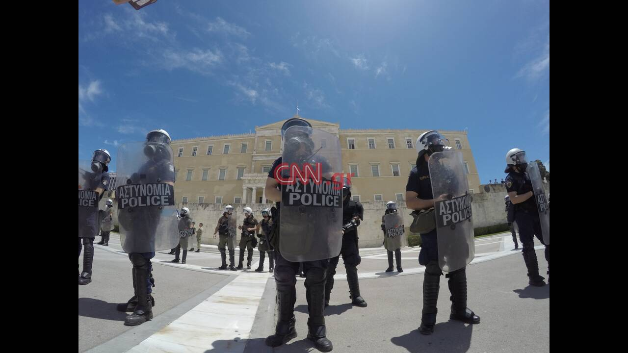 https://cdn.cnngreece.gr/media/news/2020/06/11/222852/photos/snapshot/image00008.jpg