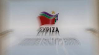 ΣΥΡΙΖΑ: Να δώσει τη λίστα με τα ποσά που πήραν τα ΜΜΕ και να παραιτηθεί ο κ. Πέτσας