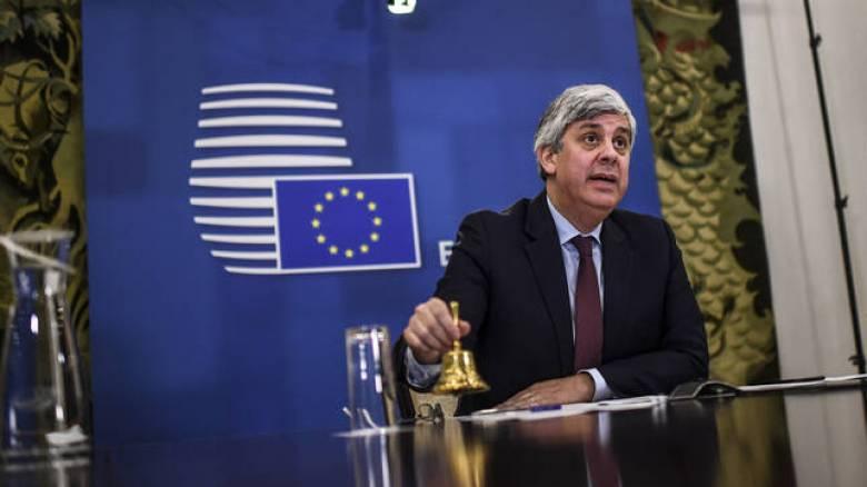 Σεντένο: Θα έπρεπε να είχε δοθεί μεγαλύτερη προσοχή στις κοινωνικές ανάγκες των Ελλήνων