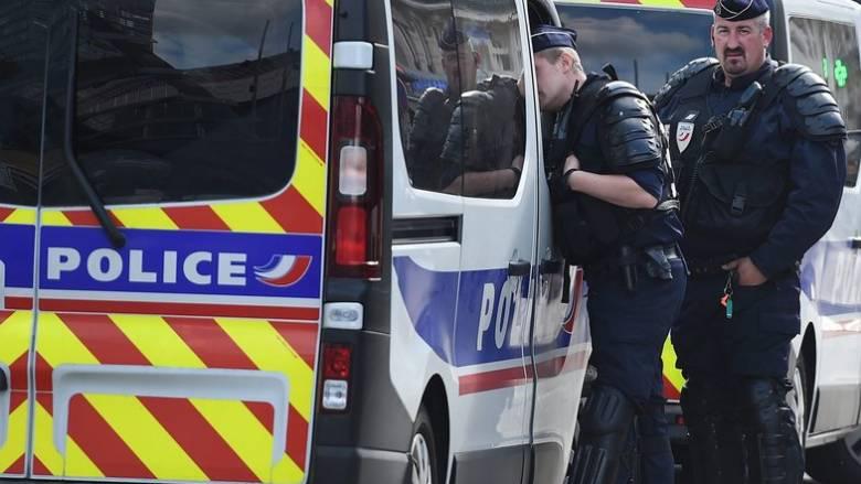 Σλοβακία: Επίθεση με μαχαίρι σε δημοτικό σχολείο με νεκρούς