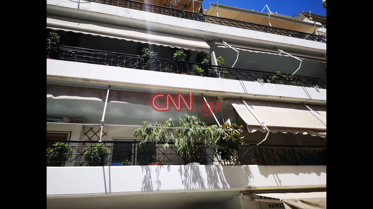 https://cdn.cnngreece.gr/media/news/2020/06/11/222880/photos/snapshot/101823461_1027248874336863_6125796832313389486_n.jpg