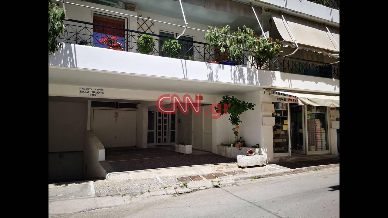 https://cdn.cnngreece.gr/media/news/2020/06/11/222880/photos/snapshot/103080605_892597281227873_7168478337632139313_n.jpg