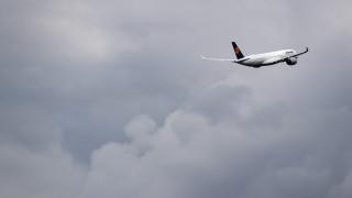 Γερμανία: Αίρονται οι περιορισμοί στα ταξίδια στην ΕΕ από τις 15 Ιουνίου