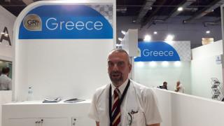 «Αντέχει» το εμπόριο Ελλάδας - Αιγύπτου παρά τον κορονωϊό