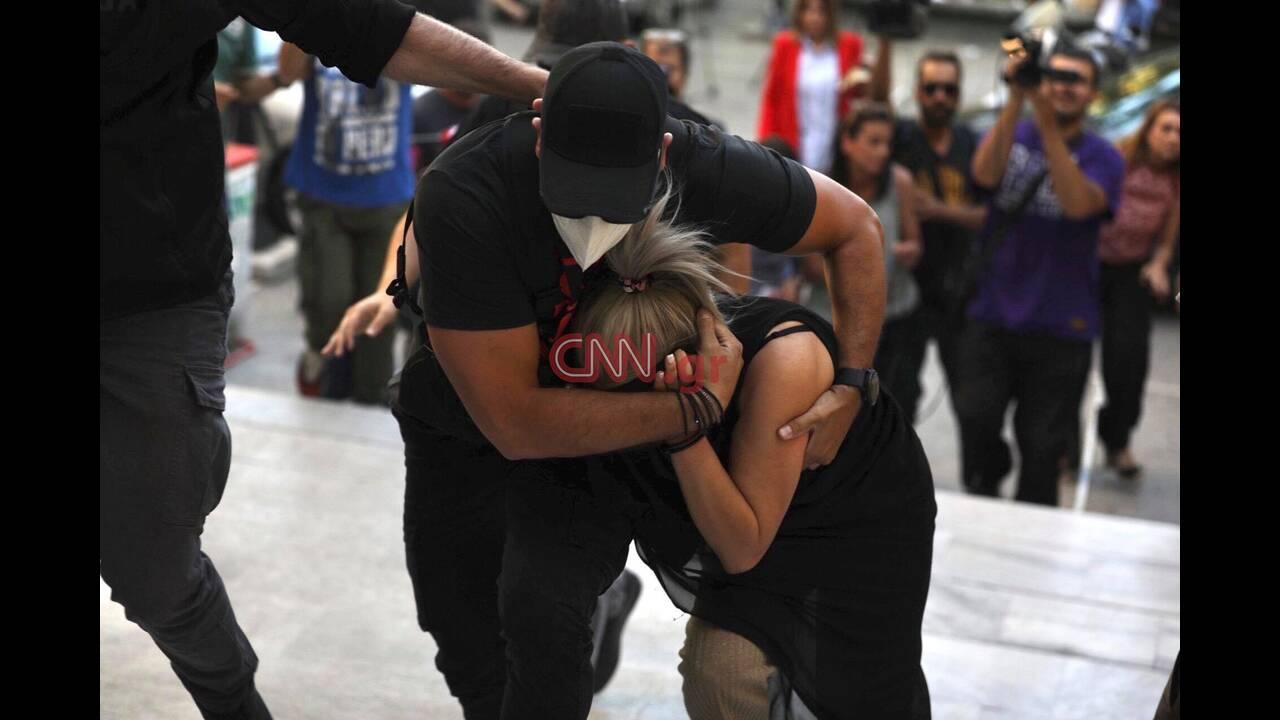 https://cdn.cnngreece.gr/media/news/2020/06/12/222962/photos/snapshot/103537179_583883475873856_6010724775373769255_n.jpg