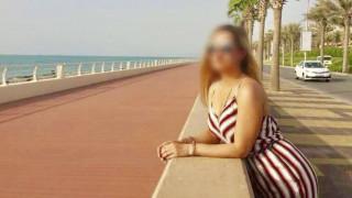 Επίθεση με βιτριόλι: Η 34χρονη δεν έχει δει το πρόσωπό της - Η κατάσταση της υγείας της