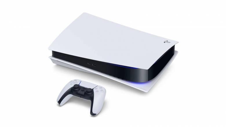 PlayStation 5: Αποκαλύφθηκε η νέα κονσόλα – Τι γνωρίζουμε έως τώρα