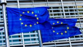 Το ξέπλυμα χρήματος μέσω τραπεζών στο μικροσκόπιο του Ευρωπαϊκού Ελεγκτικού Συνεδρίου