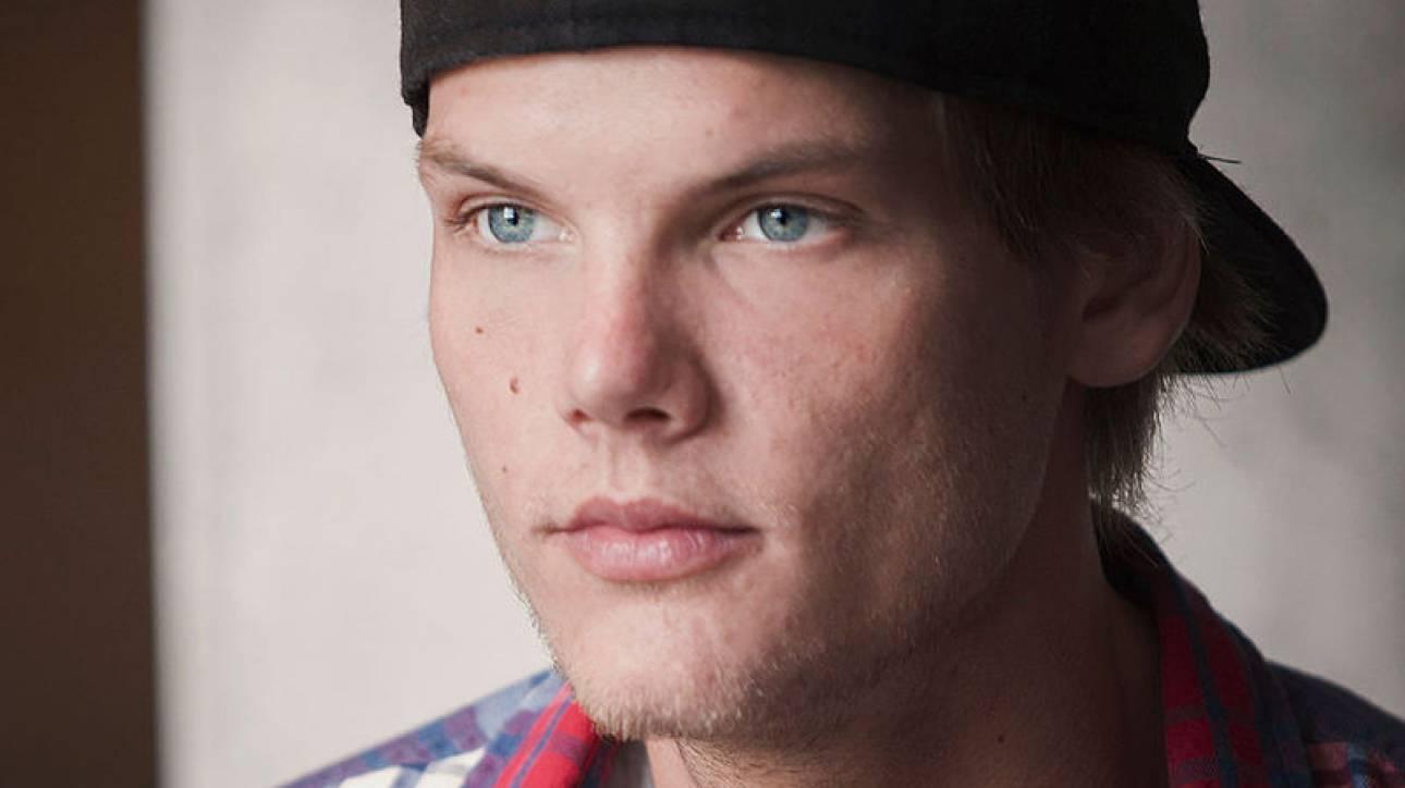 «Avicii Experience» - Μουσείο προς τιμήν του DJ Avicii θα δημιουργηθεί στη Στοκχόλμη