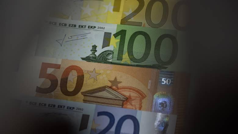 Τέσσερις νέες πρωτοβουλίες για την αντιμετώπιση των οικονομικών συνεπειών της πανδημίας