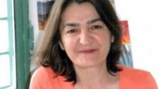 Τουρκία: Συνελήφθη γνωστή δημοσιογράφος για αποκάλυψη κρατικών απορρήτων