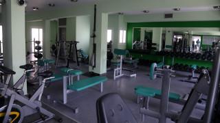 Ανοίγουν τα γυμναστήρια τη Δευτέρα – Όλοι οι νέοι κανόνες