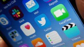 Το Twitter ανακοίνωσε τη διαγραφή δεκάδων χιλιάδων προπαγανδιστικών λογαριασμών