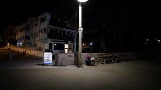 Φρικιαστική υπόθεση στην Καλιφόρνια: Δηλητηρίαζε αστέγους και τους βιντεοσκοπούσε