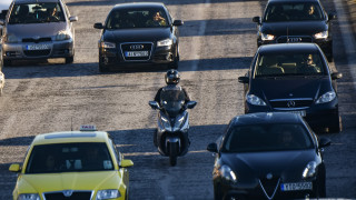Άδειες οδήγησης: Παρατείνονται για επτά μήνες μετά τη λήξη τους