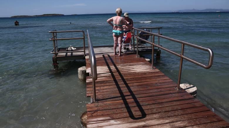 ΟΑΕΔ: Πότε λήγει το πρόγραμμα κοινωνικού τουρισμού περιόδου 2019-2020