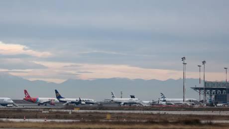 Άνοιγμα τουρισμού: Οι χώρες από τις οποίες επιτρέπονται οι πτήσεις