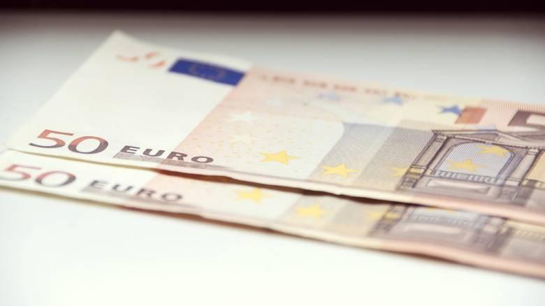 Αναδρομικά: Έως τις 3 Ιουλίου η απόφαση του ΣτΕ για τους παλιούς συνταξιούχους