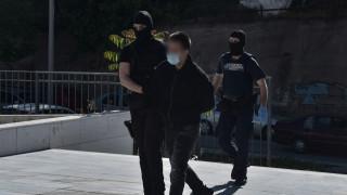 Καταδικάστηκε για βιασμό 19χρονης ΑμεΑ ο ένας από τους δολοφόνους της Τοπαλούδη