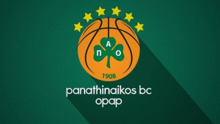 O Παναθηναϊκός ΟΠΑΠ ζητά τα νόμιμα έσοδά του από τη Euroleague