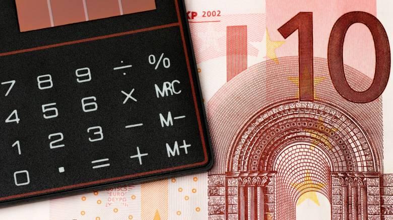 Νέα ρύθμιση οφειλών: Αυξάνονται οι δόσεις για φόρο εισοδήματος και ΕΝΦΙΑ