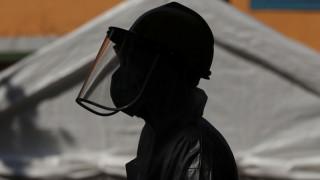 Κορωνοϊός: Ξεπέρασαν τους 425.000 οι νεκροί παγκοσμίως