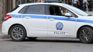Θεσσαλονίκη: Βρέθηκε η 10χρονη Μαρκέλλα