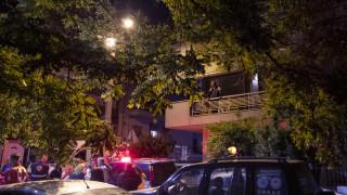 Θεσσαλονίκη: Πώς εντοπίστηκε η 10χρονη Μαρκέλλα - «Μην παίρνετε το 100»